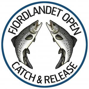 Fjordlandet Open
